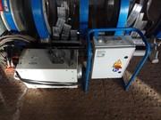Сварочный аппарат GF630 - foto 2