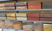 Керамические блоки – инновации в строительстве