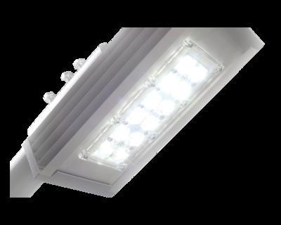 Уличные светодиодные светильники OnLed  - main